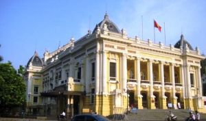 French colonial architecture - Asia.jpg